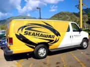 Sea Hawaii 08