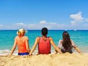 beach_HawaiiRealNature.