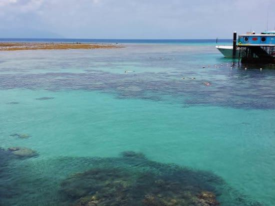 gagi-tour-green-island-cairns-41