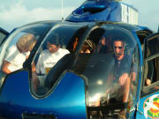 Waikoloa Heliport 02