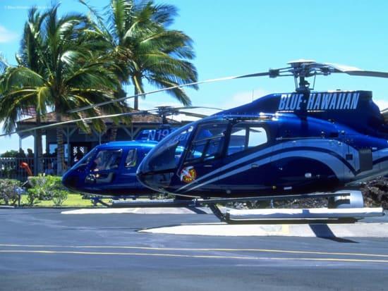 Waikoloa Heliport 01