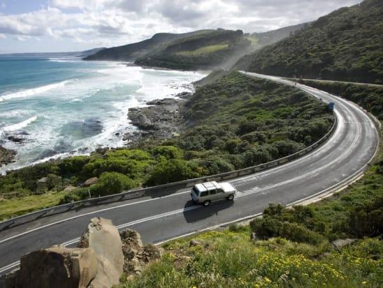 great-ocean-road-road
