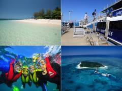 gagi-tour-green-island-cairns-20