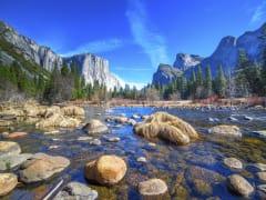 yosemite-travel-tours-california-crop