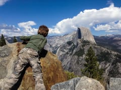 yosemite-national-park-family-vacation2-crop