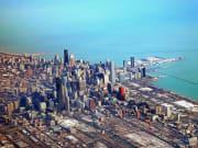 USA_Chicago_South_Skyline_02