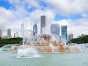 USA_Chicago_South123_01