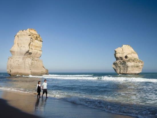 12-Apostles-Beachside-2