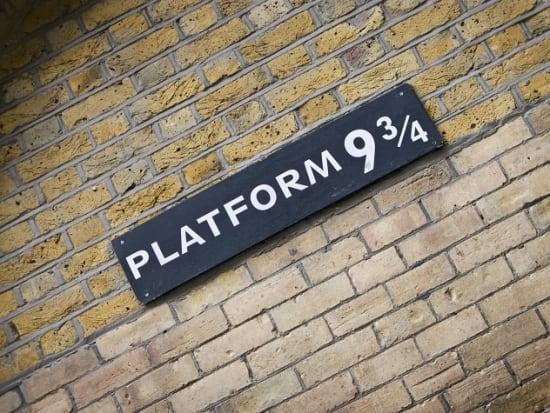 platform-9-and-three-quarters-gallery