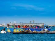 USA_San Diego_Historic Tours_SEAL Tours