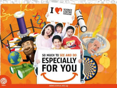 1468397218_Science Centre Singapore Visual - I love SCS