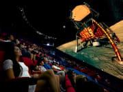 1470966114_Omni-Theatre 2B