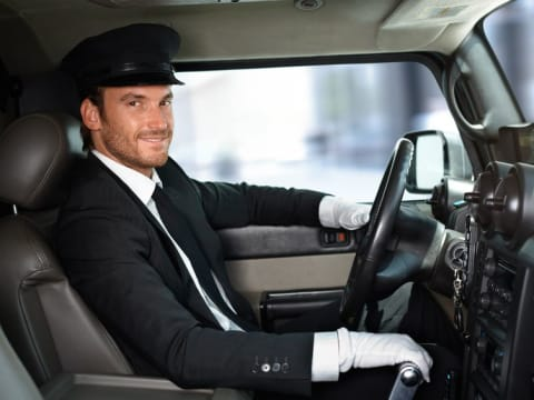 Airport ground transfers dubai tours activities fun things to you will meet friendly and experienced staff at the airport or city hotels the private transfers include meet and greet service at the airport or city m4hsunfo