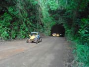 Hawaii_Kauai_ATV_download-10-1
