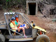 Hawaii_Kauai_atv_download-4
