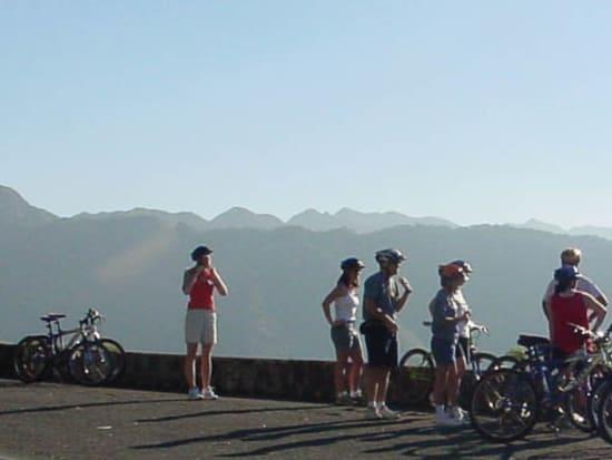 hawaii-downhill-bike-1