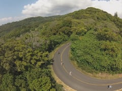 hawaii-downhill-bike-14