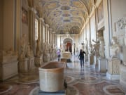 vatican_gallery_long