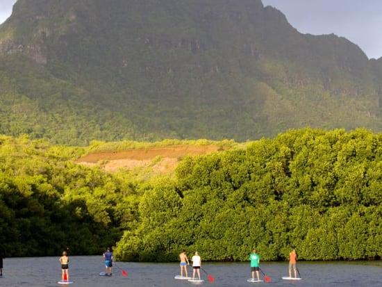 USA_Hawaii_Kauai-Stand-Up-Paddleboard-Adventure