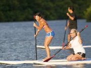 USA_Hawaii_Kauai-Stand-Up-Paddleboard-Adventure