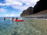 USA_Hawaii_Na-Pali-Sea-Kayak-Adventure-image-2