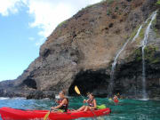 USA_Hawaii_Napali-Coast_Ocean-Kayak