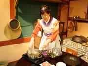 megu_cook06