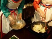 megu_cook15