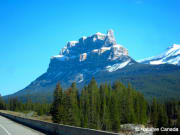 Icefield-Parkway-Banff-National-Park-500x375