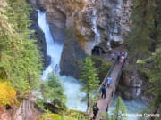 Johnston-Canyon-21-500x375