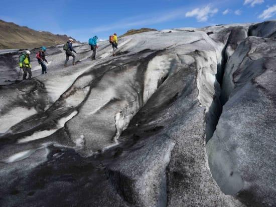 glacier-hike-from-reykjavik-gallery (5)