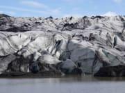 glacier-hike-from-reykjavik-gallery (1)