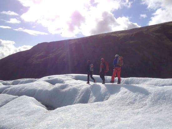 glacier-hike-from-reykjavik-gallery (11)