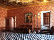 Doge's Palace Room gallery