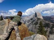 yosemite-national-park-family-vacation2