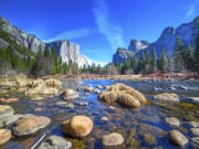 yosemite-travel-tours-california
