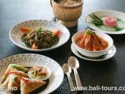 20-amanjiwo_lunch-yogyakarta-02