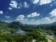 Kaeng Krachan Ntnl Park
