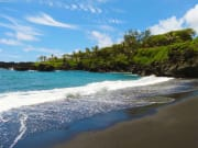 USA_Hawaii_Hana_Beach
