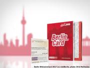 BWC_2017_Ticket_und_Guide.01