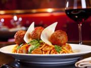 Allegro food image2
