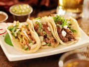 USA_San Diego_Five Star Tours_La Placita Taco