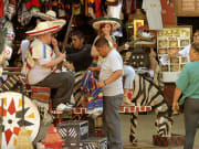 USA_San Diego_Five Star Tours_Tijuana City Tour