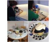 home-cooking-kollaasi