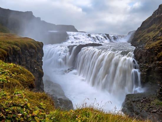 Gullfoss_waterfall_summer_2