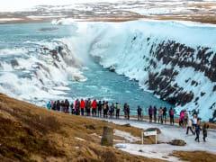Gullfoss_waterfall_winter_2