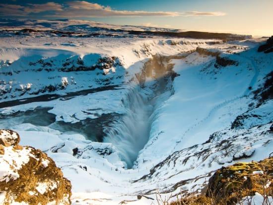 Gullfoss_waterfall_winter_1