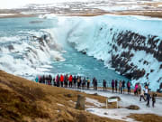 Gullfoss_waterfall_winter_2