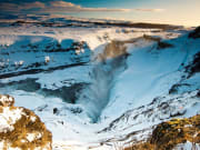 Gullfoss_waterfall_winter_1