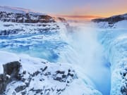 Gullfoss_waterfall_winter_3